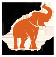 Nori Thai Logo